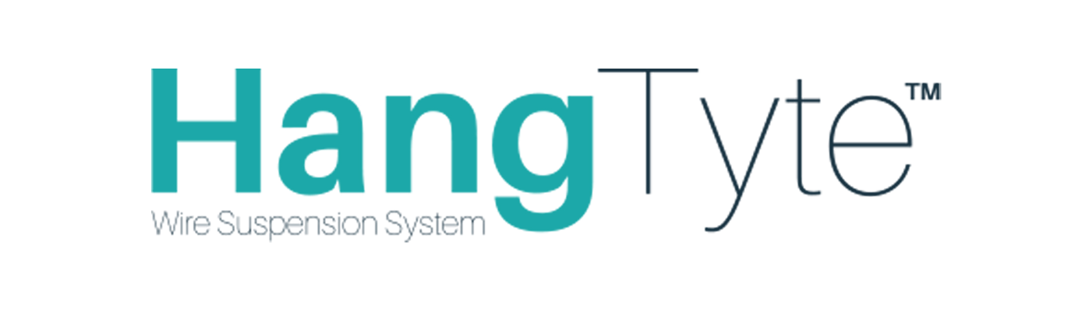 Hang Tyte Logo