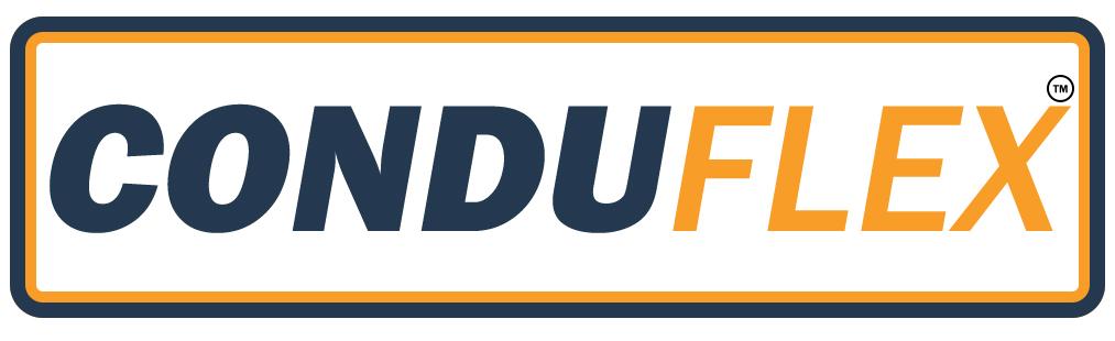 Conduflex Logo