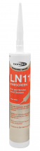 Fire-Rated Silicone Sealant