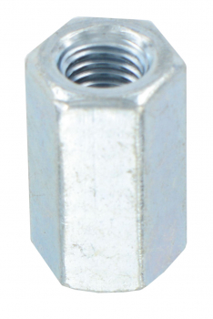 Threaded Rod Connectors