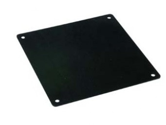 Box Gaskets - Rubber