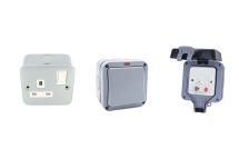 Switches, Sockets & Closures