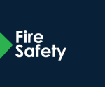 Fire Safety & Standards