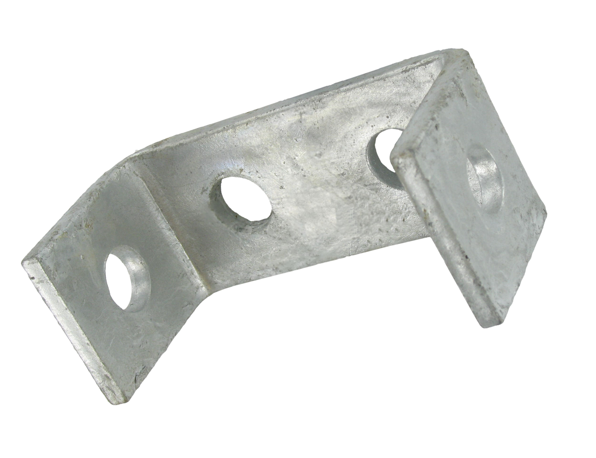 CHANNEL JOINTING BRACKET
