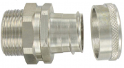 20MM SWIVEL ADAPTOR