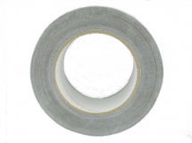 GREY GAFFER TAPE 50MM X 50MTR