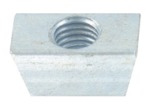 M10 WEDGE NUT (V-NUTS)