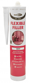 DECORATORS FILLER